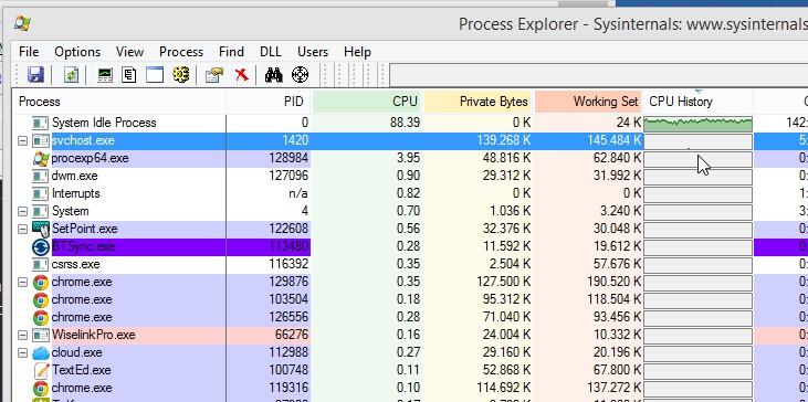 ws_Process Explorer_5