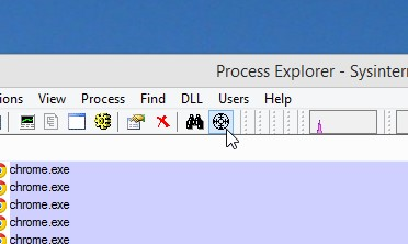 ws_Process Explorer_8