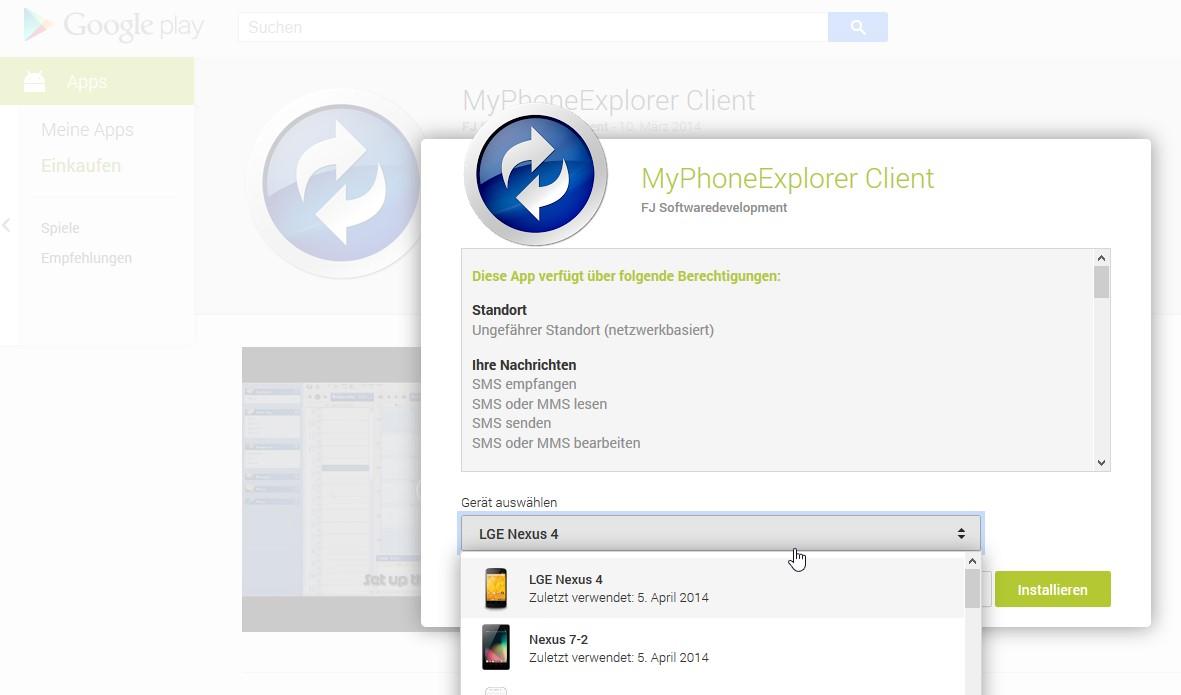 ws_myphoneexplorer_2
