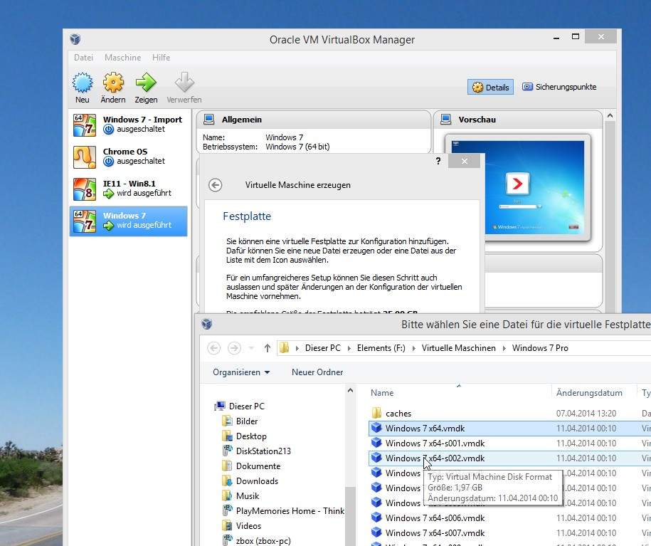 ws_virtualbox_3,