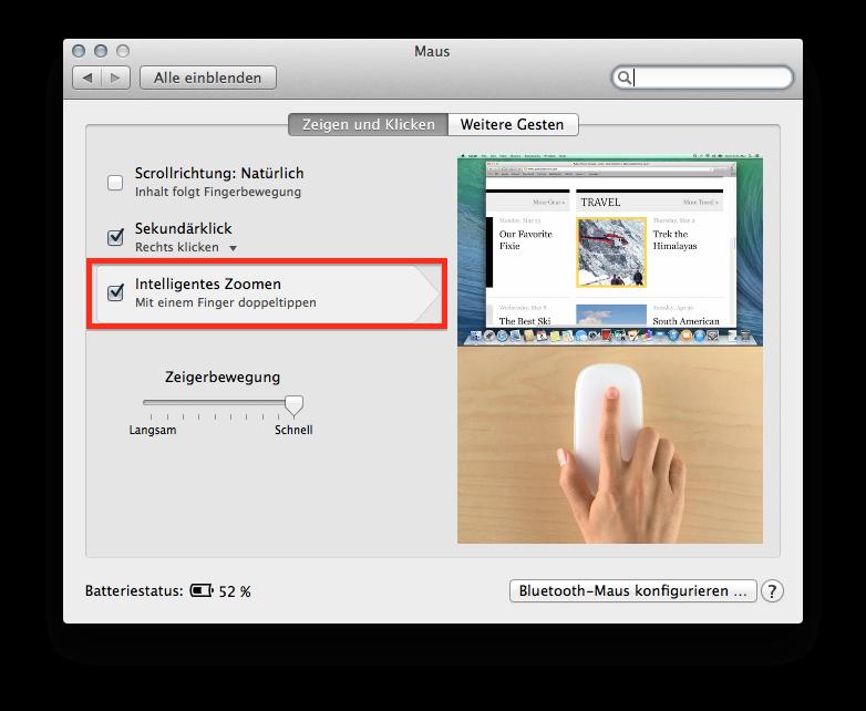 Zoomen_mac