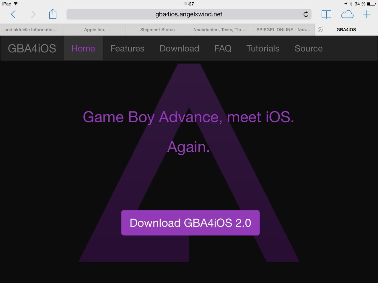 GBA4iOS_2
