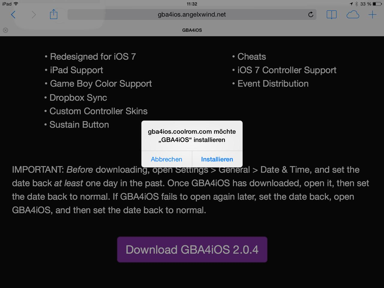 GBA4iOS_3