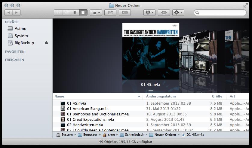 MP3-Convert2