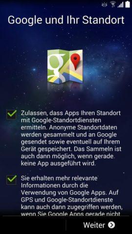Samsung_Einrichten_6-Standort-freigeben