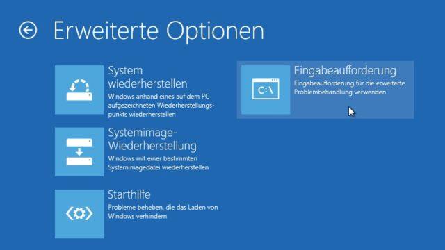 Windows Bootprobleme - 2jpg