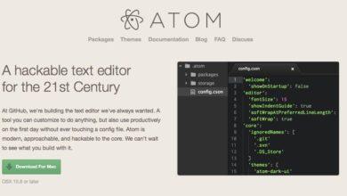 atom-editor1