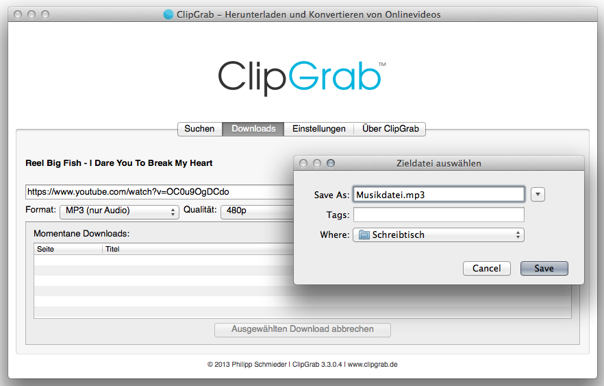 clipmp3_4
