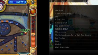 Photo of Video- und Spiele-Vollbild gleichzeitig auf zwei Monitoren nutzen