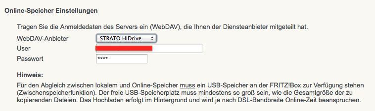 fritzwebdav3