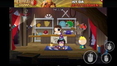 Bild von Anleitung: Alle Spiele auf Android-Geräte und PCs streamen