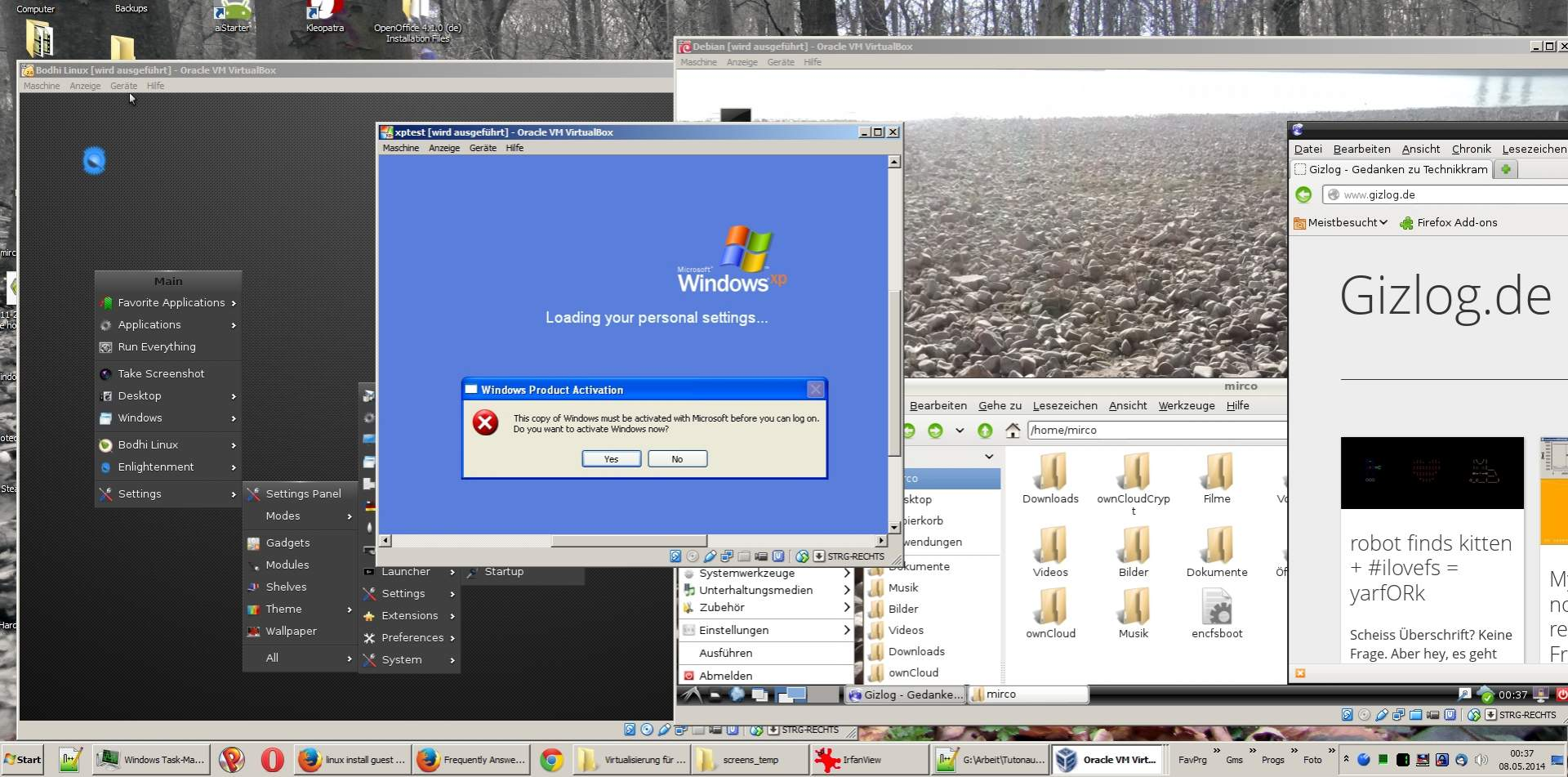 Free msn download windows xp free iso file download for Window xp iso