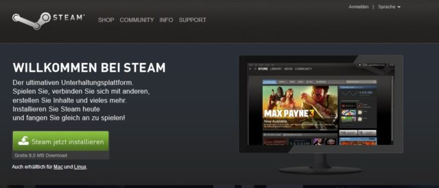 steam in home streaming 1