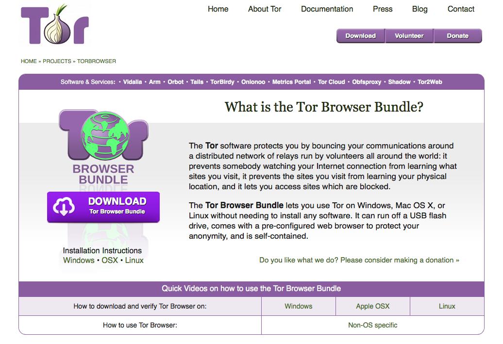 Tor im browser bundle for windows hyrda годнота даркнет gidra