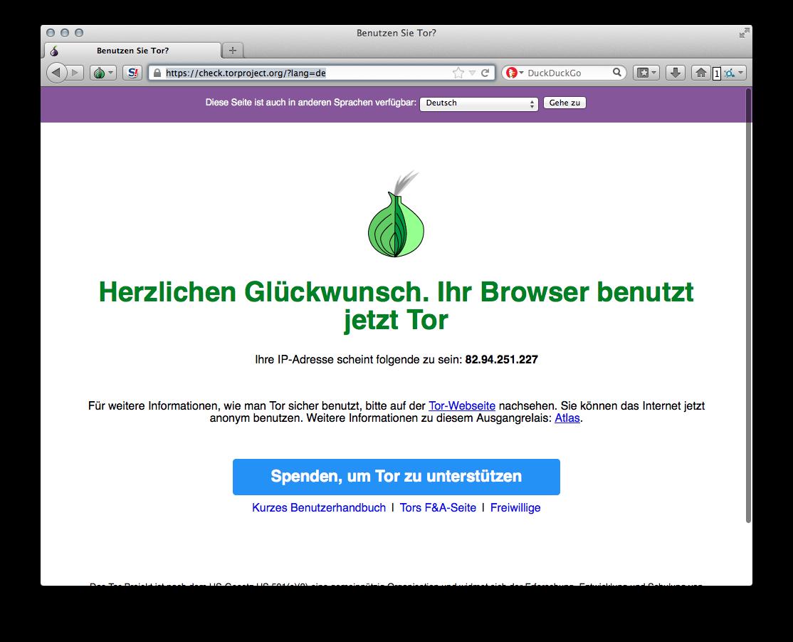 Tor browser bundle на андроид hydra2web браузер тор настройки hydra