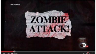 Photo of Tutobizarr: Die Vorbereitung der Zombie-Apokalypse