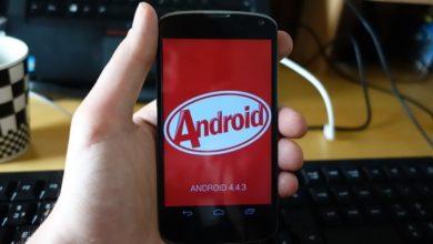 Bild von Anleitung: Gerootetes Android-Smartphone/Tablet auf neue Android-Version updaten