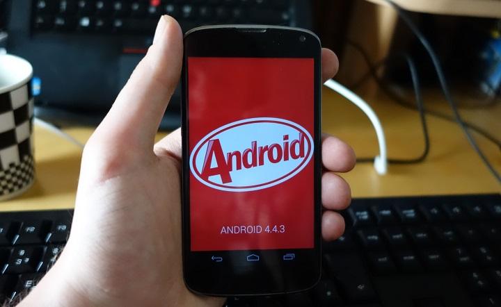 Android Root-Einstieg-2