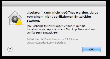 App-SicherXX