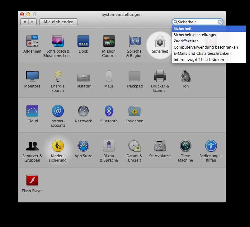 App-sicher1