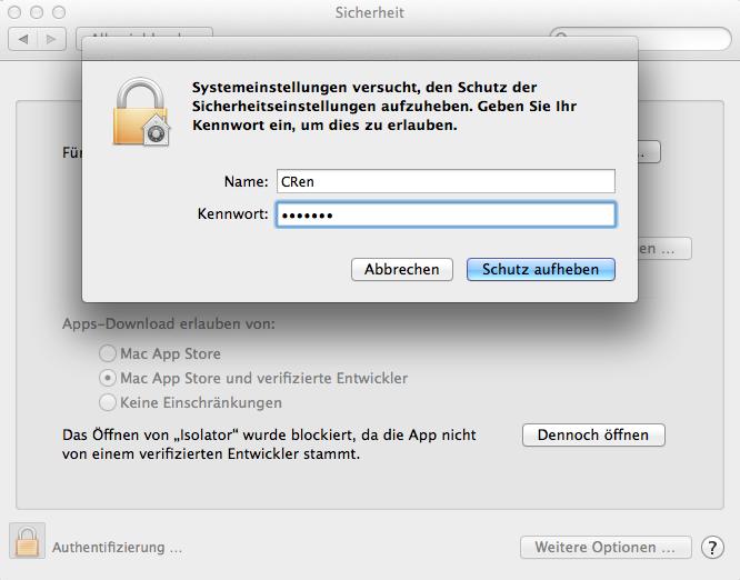 App-sicher2