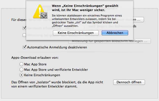 App-sicher3