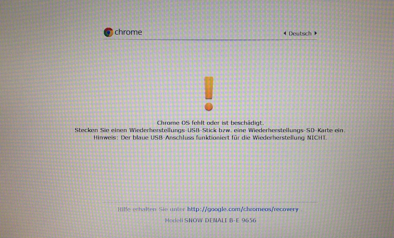Chromebuntu1