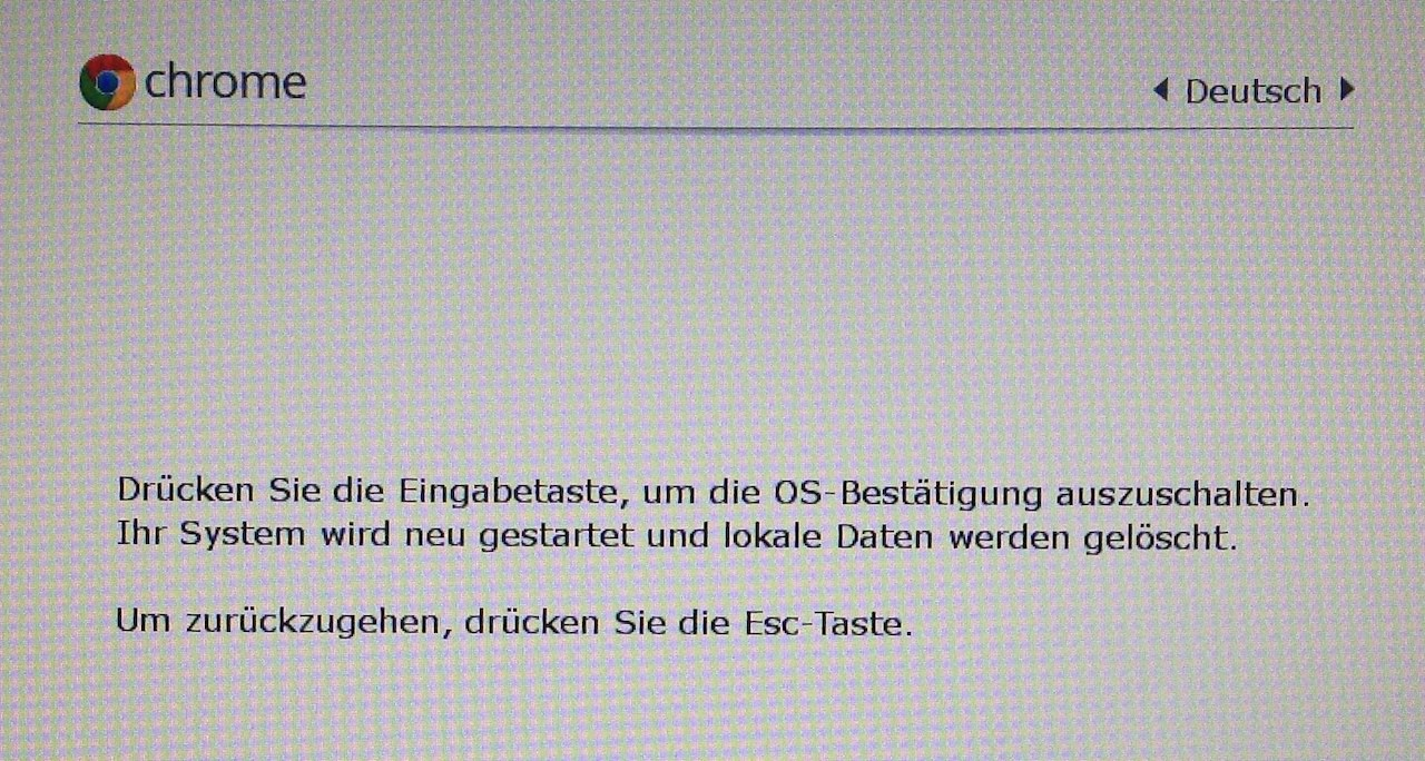 Chromebuntu2