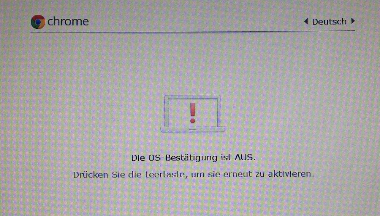 Chromebuntu3