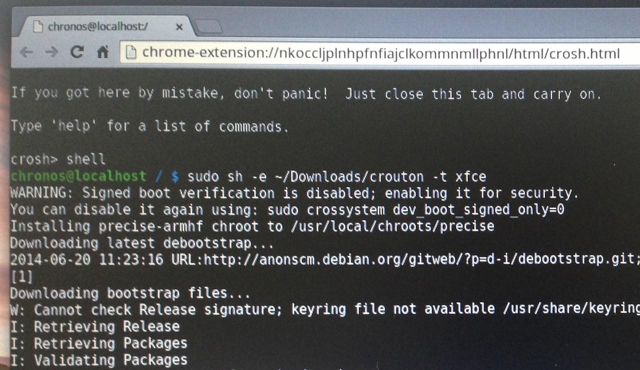 Chromebuntu6
