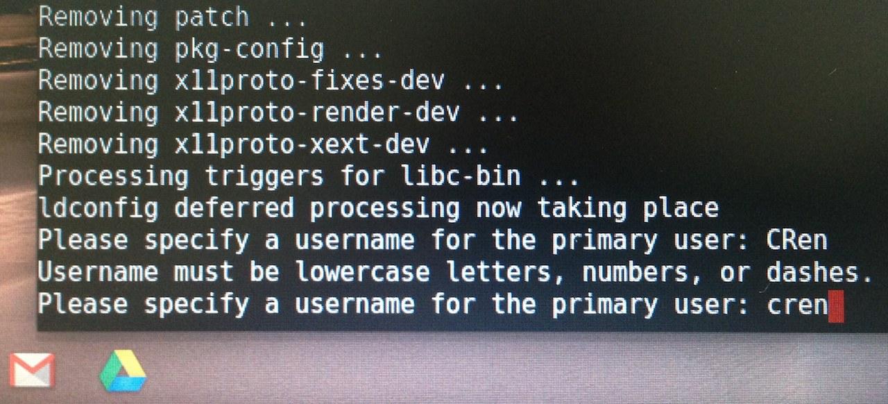 Chromebuntu7