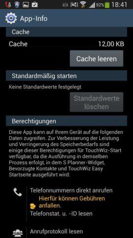 Launcher 2_ergebnis