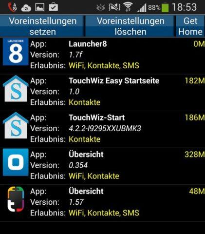 Launcher 3_ergebnis