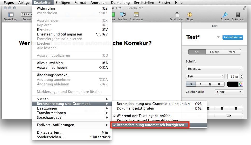 Autokorrektur_mac2