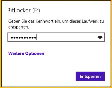 Bitlocker6