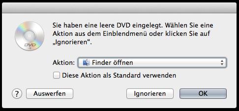 DVDISO1