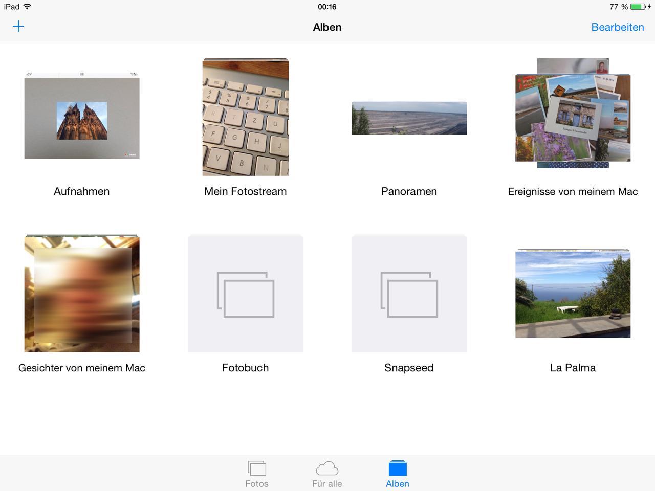 Fotos_iOS_loeschen_1