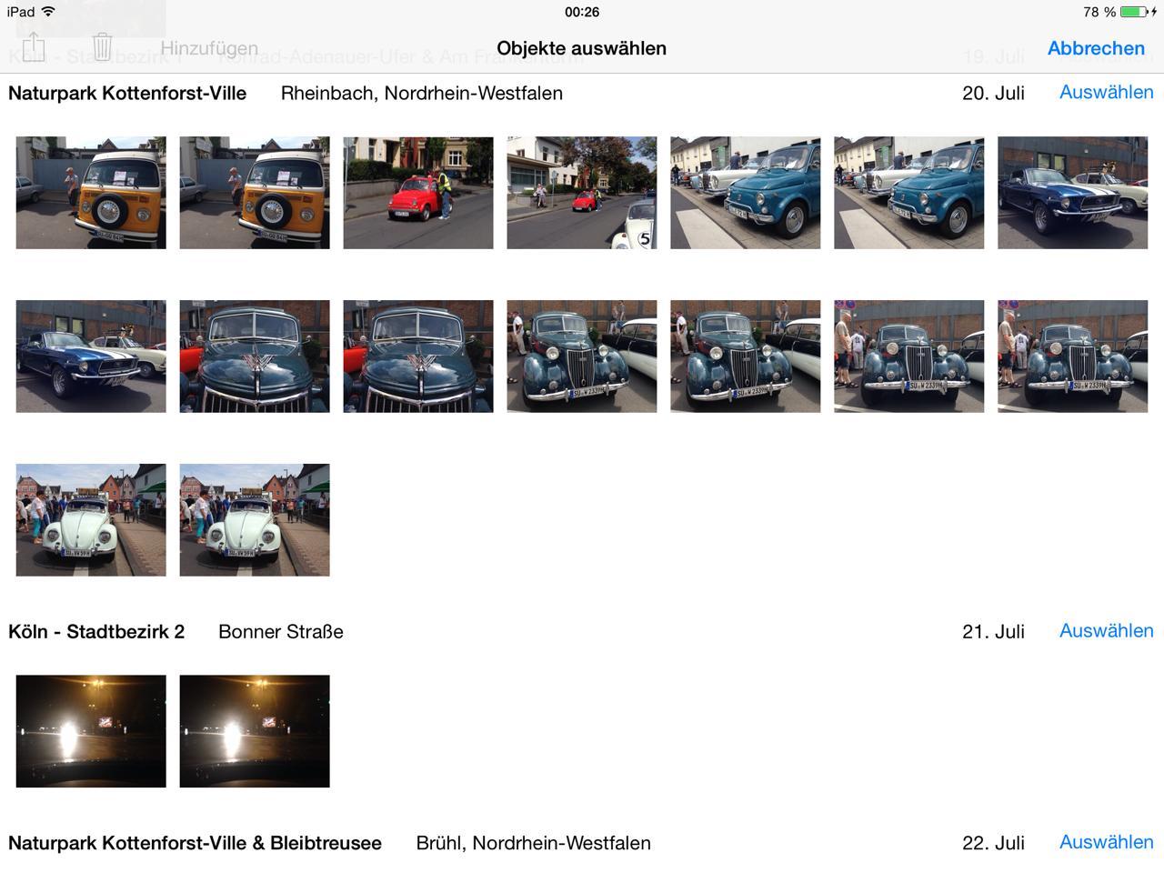 Fotos_iOS_loeschen_2
