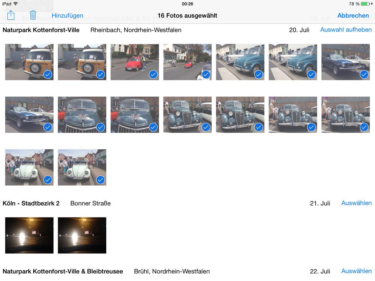 Fotos_iOS_loeschen_3
