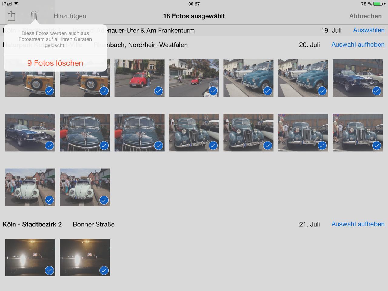 Fotos_iOS_loeschen_4