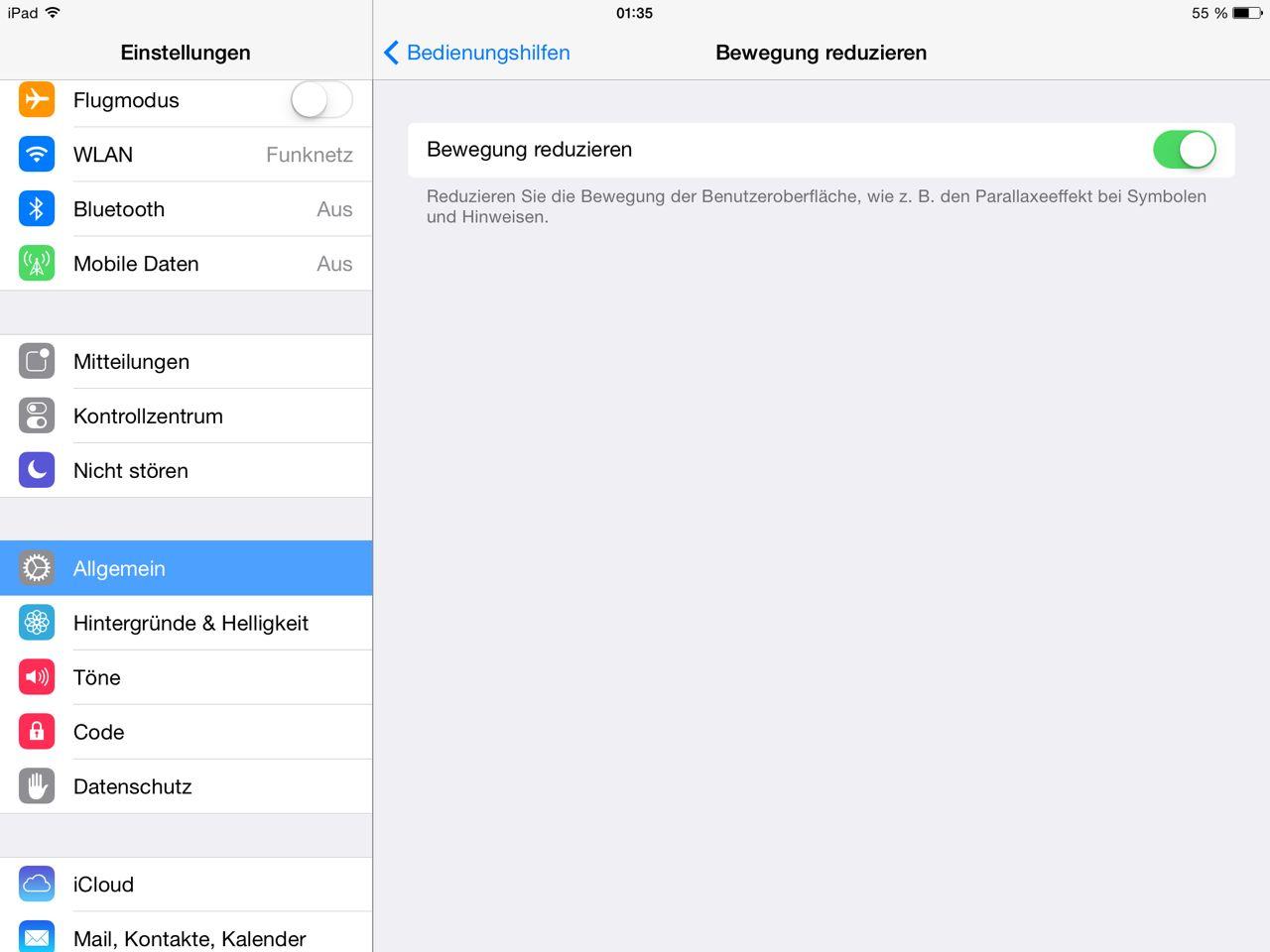 iphone-schneller-machen-4