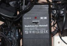Photo of Volt, Ampere und Watt: Welches Netzteil für welches Gerät?