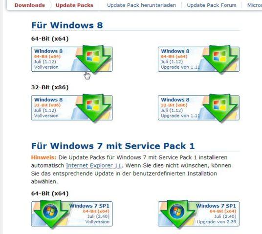 windows-Updates 3