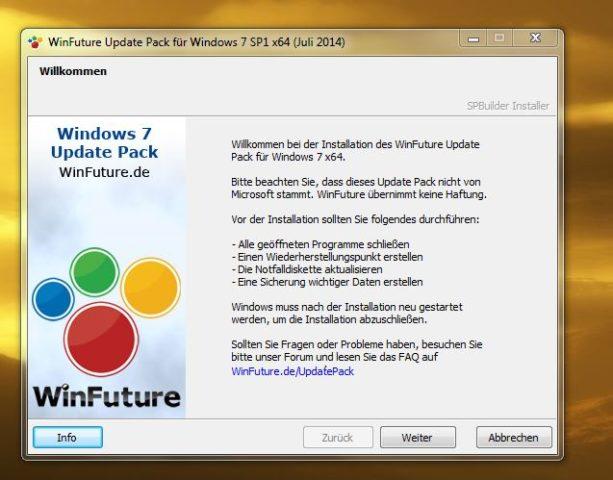 windows-Updates 4