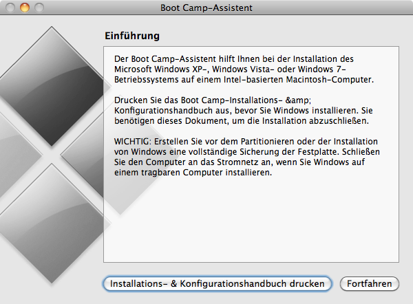 Bootcamp_1