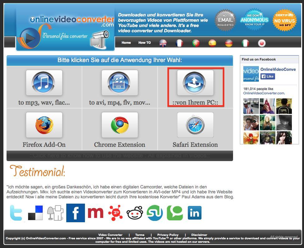 Onlinevideoconverter1