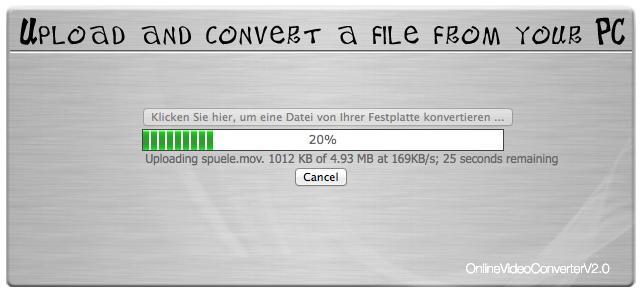 Onlinevideoconverter2