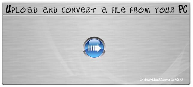 Onlinevideoconverter3