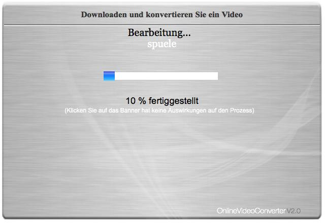 Onlinevideoconverter5