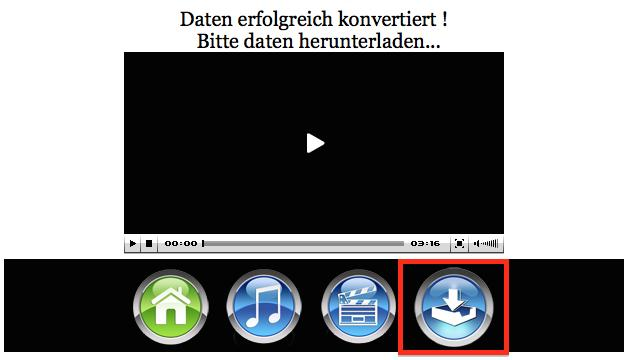 Onlinevideoconverter6